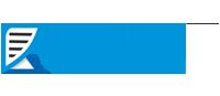 Logo www.koran.id