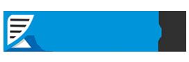 Logo Koran.id